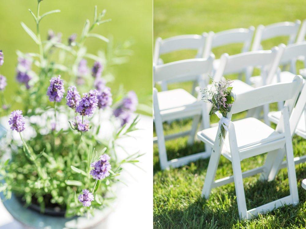 Michelle_Joy_Photography_Jorgensen_Oak_Grove_Wedding_34.jpg