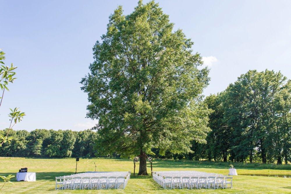 Michelle_Joy_Photography_Jorgensen_Oak_Grove_Wedding_33.jpg
