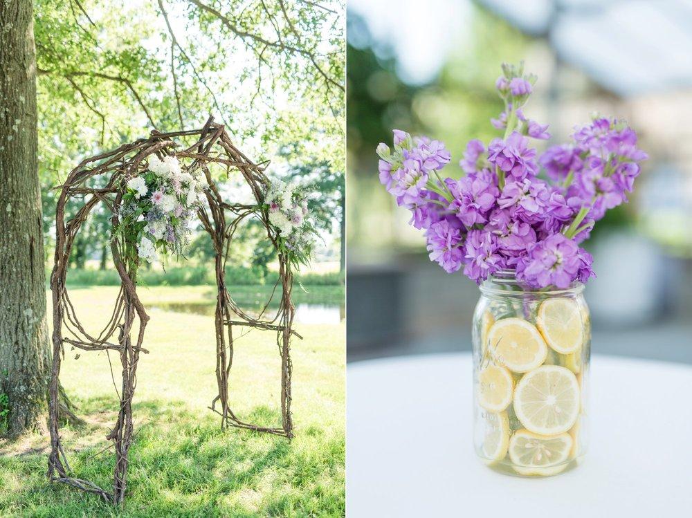 Michelle_Joy_Photography_Jorgensen_Oak_Grove_Wedding_36.jpg