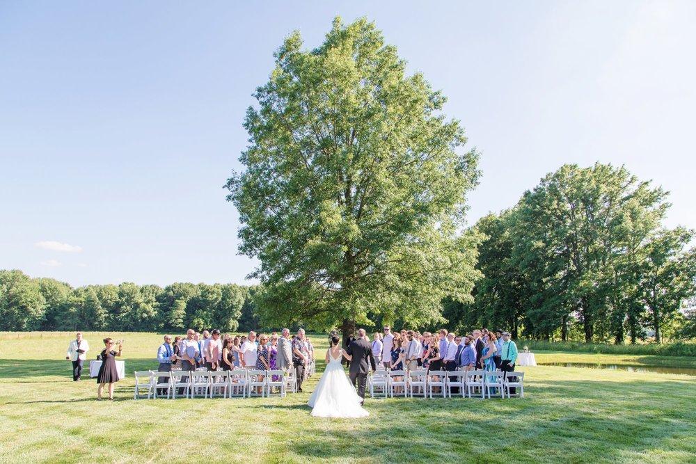 Michelle_Joy_Photography_Jorgensen_Oak_Grove_Wedding_37.jpg
