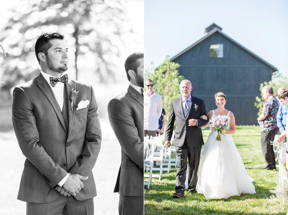 Michelle_Joy_Photography_Jorgensen_Oak_Grove_Wedding_38.jpg