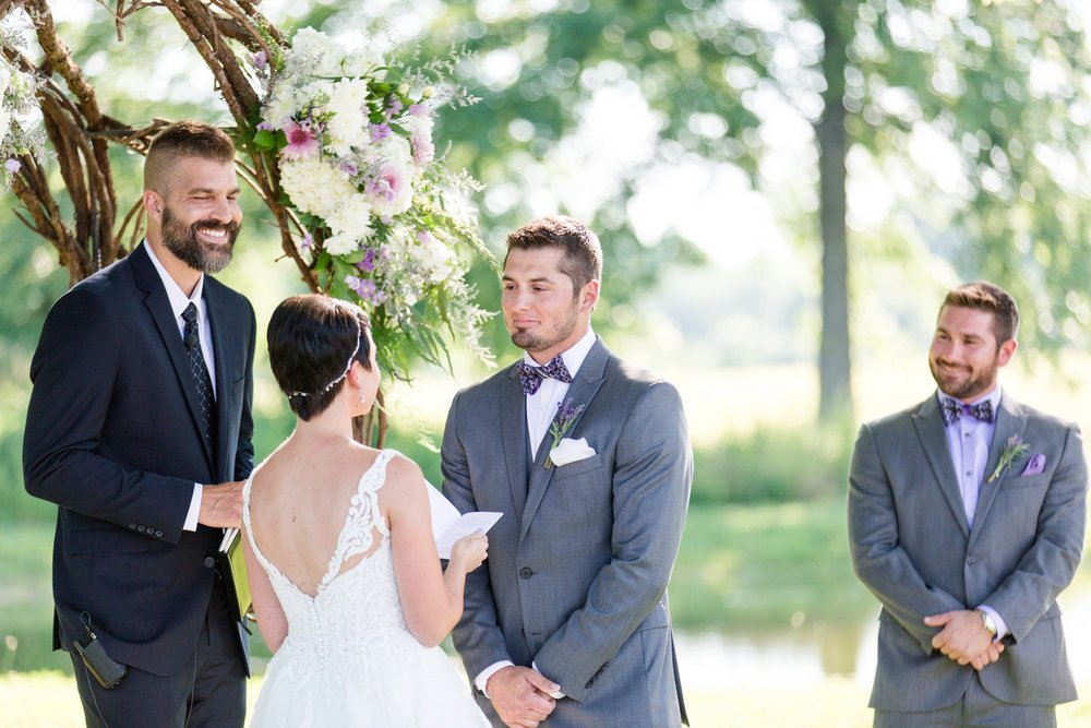 Michelle_Joy_Photography_Jorgensen_Oak_Grove_Wedding_39.jpg