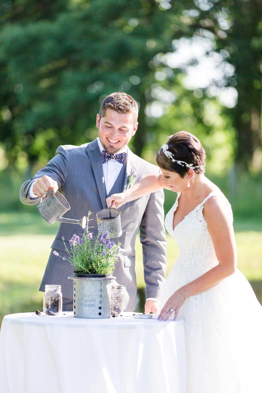Michelle_Joy_Photography_Jorgensen_Oak_Grove_Wedding_40.jpg