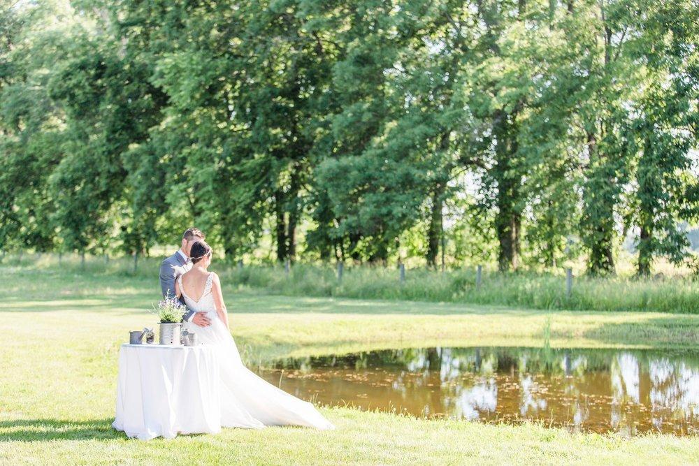 Michelle_Joy_Photography_Jorgensen_Oak_Grove_Wedding_41.jpg