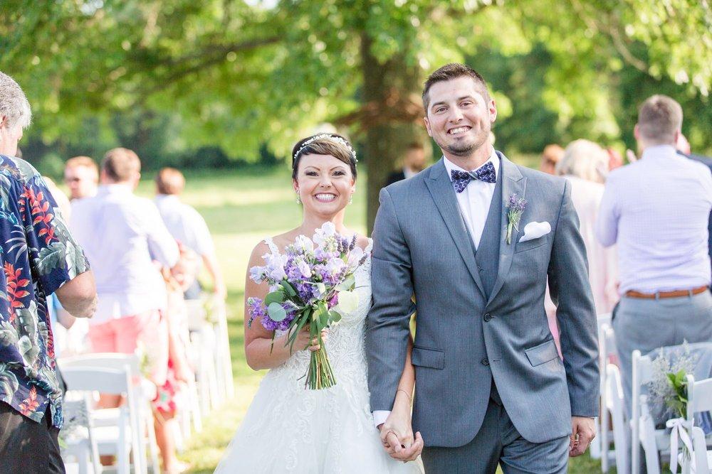 Michelle_Joy_Photography_Jorgensen_Oak_Grove_Wedding_44.jpg