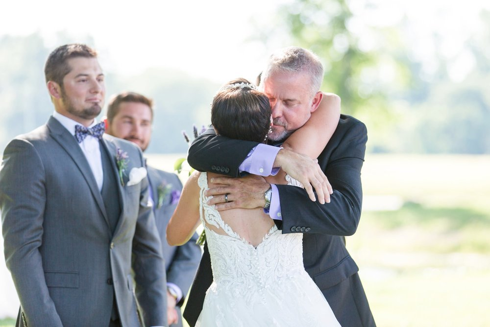 Michelle_Joy_Photography_Jorgensen_Oak_Grove_Wedding_45.jpg