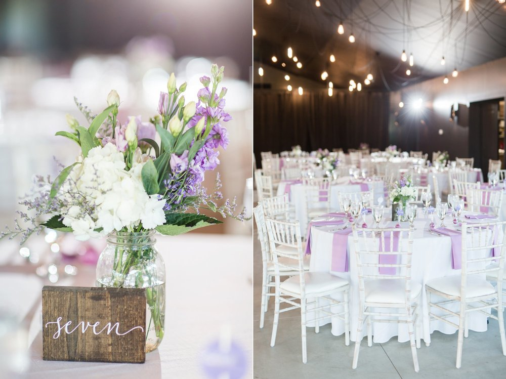 Michelle_Joy_Photography_Jorgensen_Oak_Grove_Wedding_47.jpg