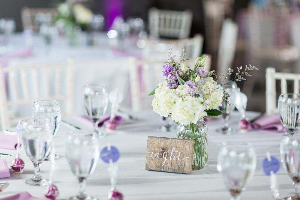 Michelle_Joy_Photography_Jorgensen_Oak_Grove_Wedding_48.jpg