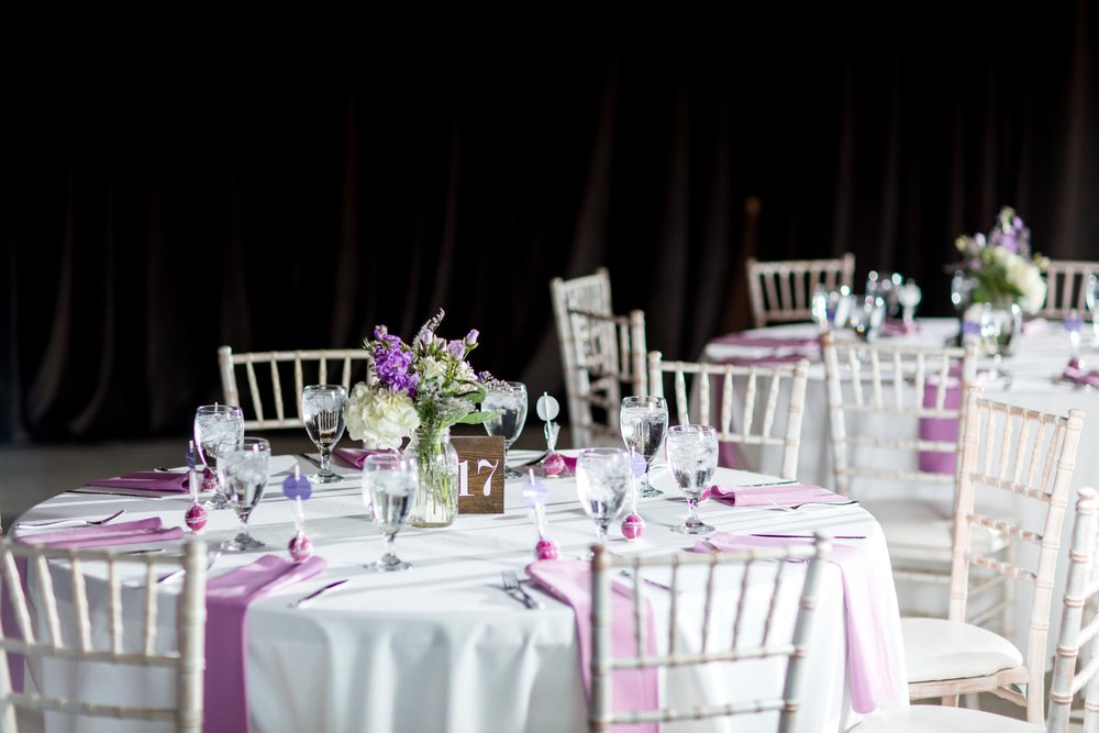 Michelle_Joy_Photography_Jorgensen_Oak_Grove_Wedding_49.jpg