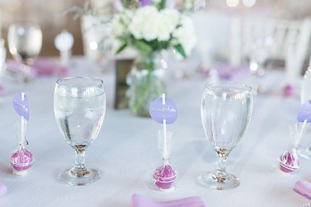 Michelle_Joy_Photography_Jorgensen_Oak_Grove_Wedding_50.jpg