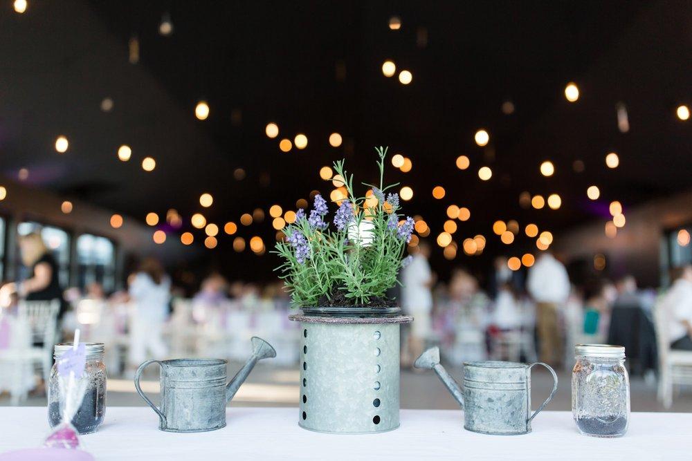 Michelle_Joy_Photography_Jorgensen_Oak_Grove_Wedding_52.jpg