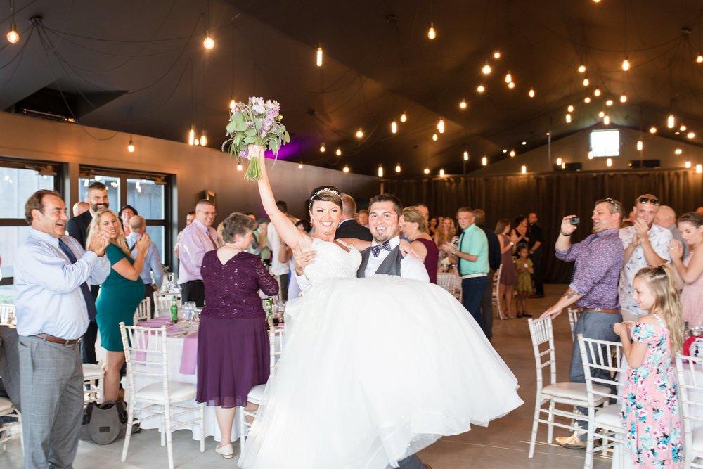 Michelle_Joy_Photography_Jorgensen_Oak_Grove_Wedding_54.jpg