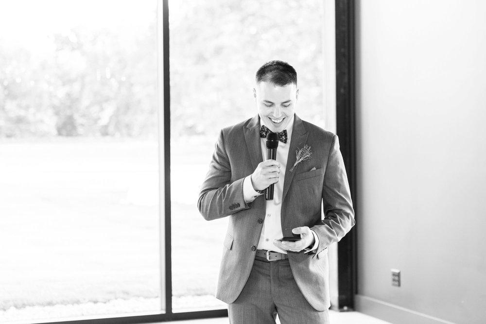 Michelle_Joy_Photography_Jorgensen_Oak_Grove_Wedding_55.jpg