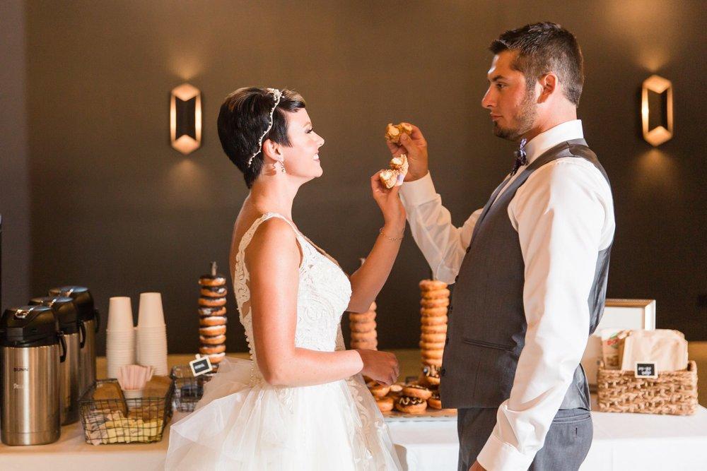 Michelle_Joy_Photography_Jorgensen_Oak_Grove_Wedding_59.jpg