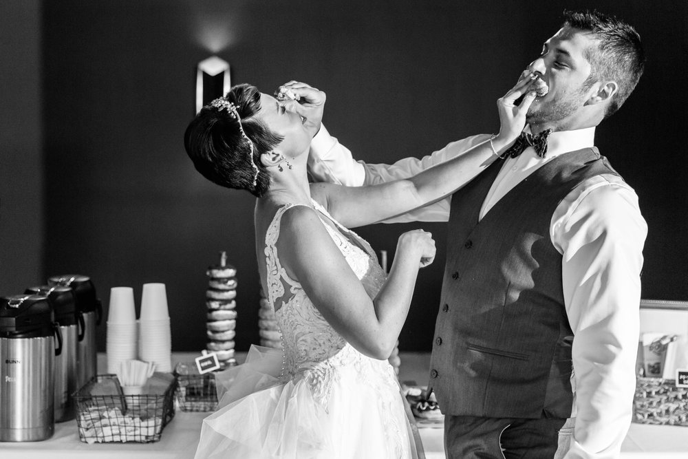 Michelle_Joy_Photography_Jorgensen_Oak_Grove_Wedding_60.jpg