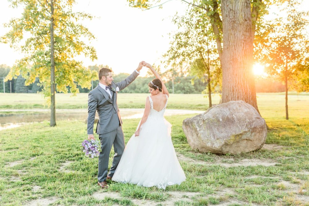 Michelle_Joy_Photography_Jorgensen_Oak_Grove_Wedding_61.jpg