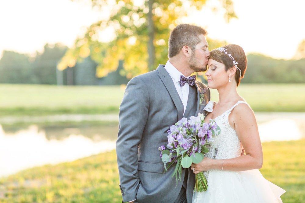 Michelle_Joy_Photography_Jorgensen_Oak_Grove_Wedding_62.jpg