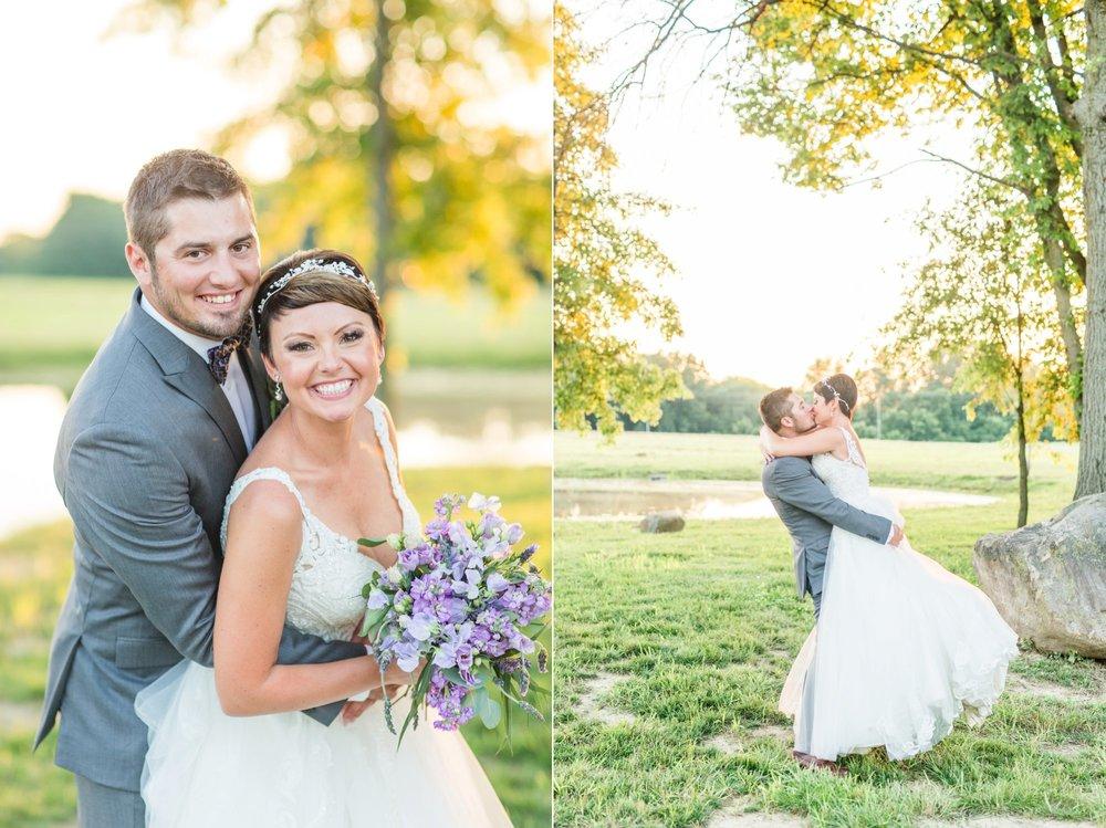 Michelle_Joy_Photography_Jorgensen_Oak_Grove_Wedding_63.jpg
