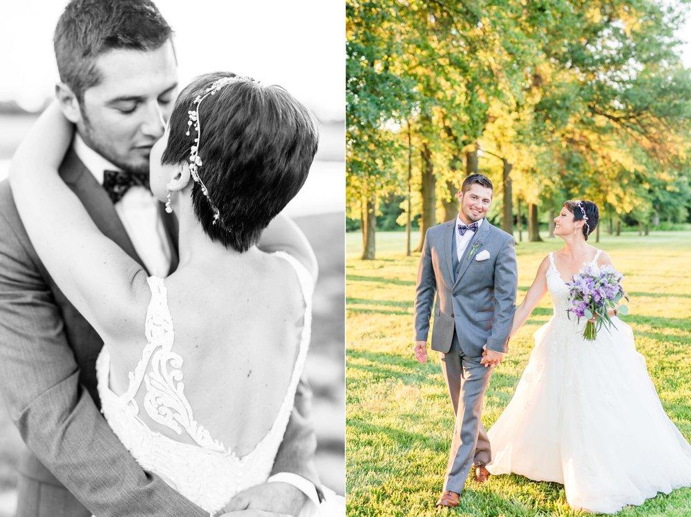 Michelle_Joy_Photography_Jorgensen_Oak_Grove_Wedding_65.jpg