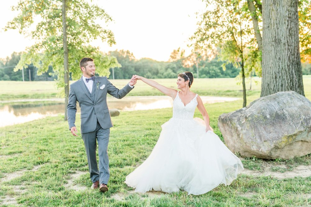 Michelle_Joy_Photography_Jorgensen_Oak_Grove_Wedding_64.jpg