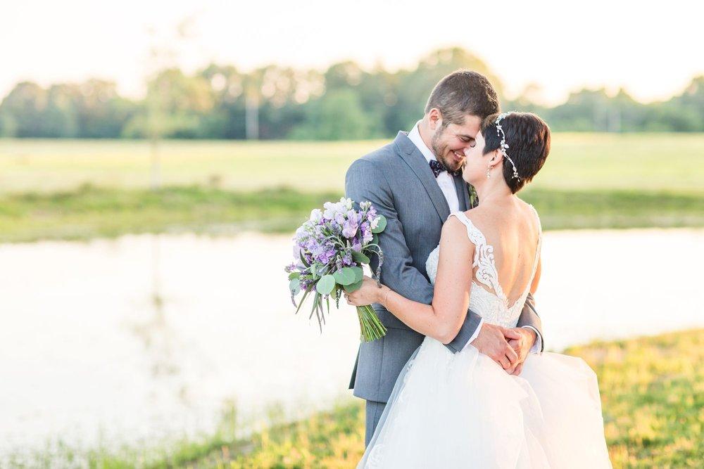 Michelle_Joy_Photography_Jorgensen_Oak_Grove_Wedding_66.jpg