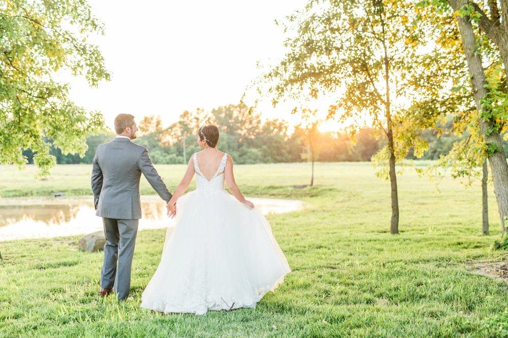Michelle_Joy_Photography_Jorgensen_Oak_Grove_Wedding_67.jpg