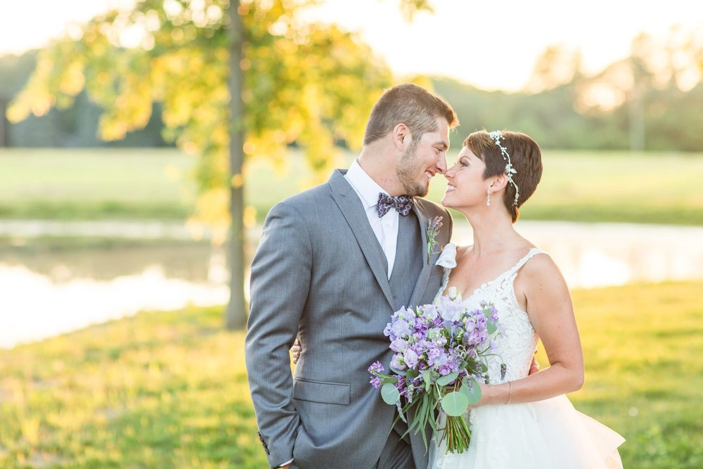Michelle_Joy_Photography_Jorgensen_Oak_Grove_Wedding_68.jpg
