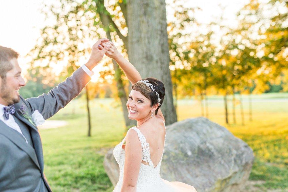 Michelle_Joy_Photography_Jorgensen_Oak_Grove_Wedding_70.jpg