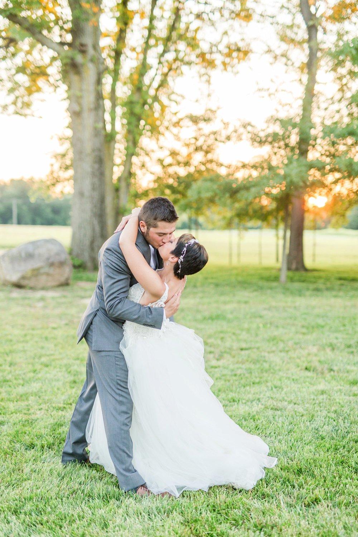 Michelle_Joy_Photography_Jorgensen_Oak_Grove_Wedding_69.jpg