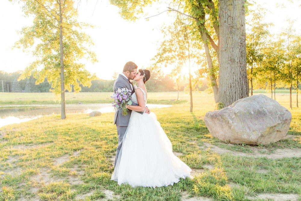 Michelle_Joy_Photography_Jorgensen_Oak_Grove_Wedding_71.jpg