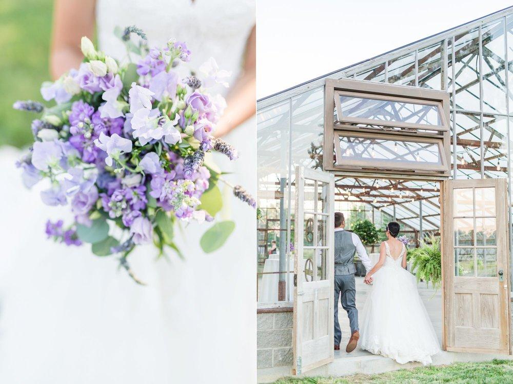 Michelle_Joy_Photography_Jorgensen_Oak_Grove_Wedding_72.jpg