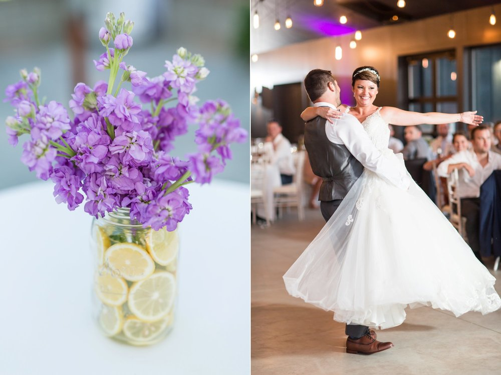 Michelle_Joy_Photography_Jorgensen_Oak_Grove_Wedding_74.jpg
