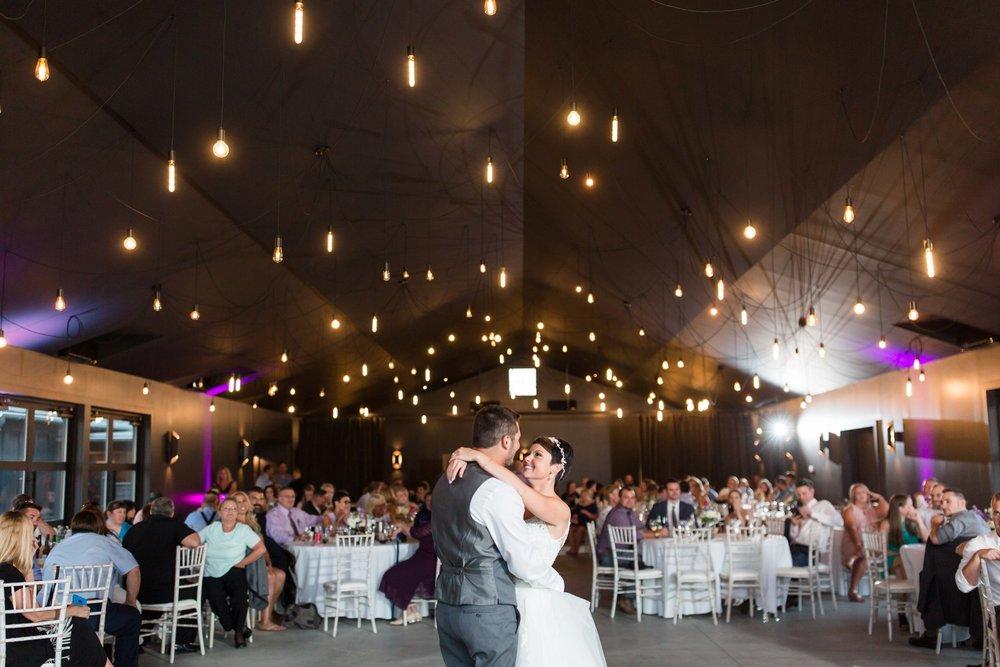 Michelle_Joy_Photography_Jorgensen_Oak_Grove_Wedding_73.jpg