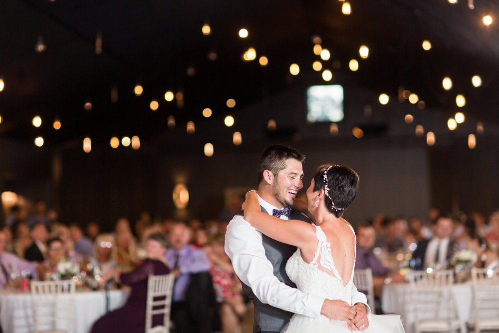 Michelle_Joy_Photography_Jorgensen_Oak_Grove_Wedding_75.jpg
