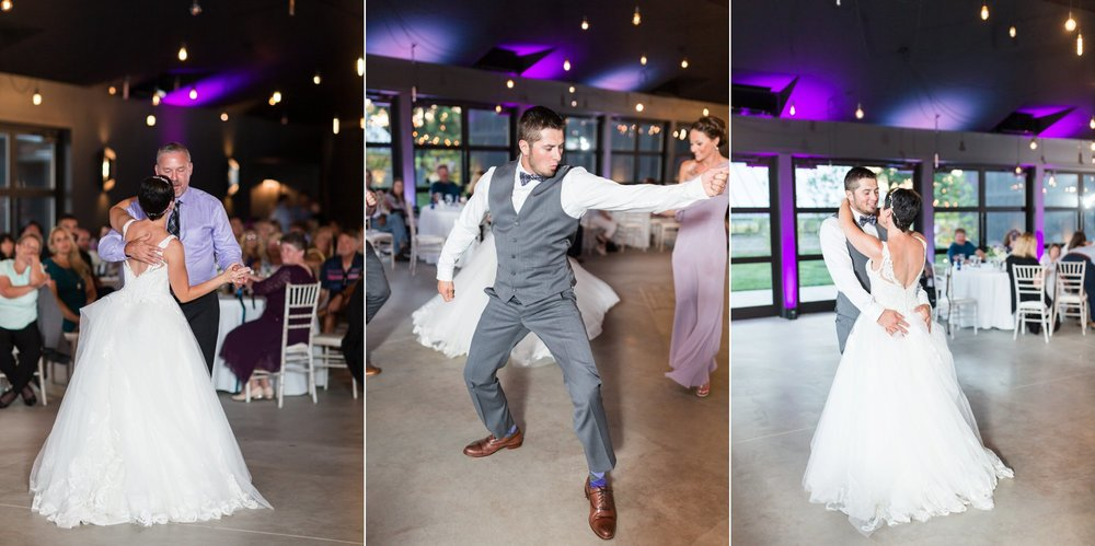 Michelle_Joy_Photography_Jorgensen_Oak_Grove_Wedding_77.jpg