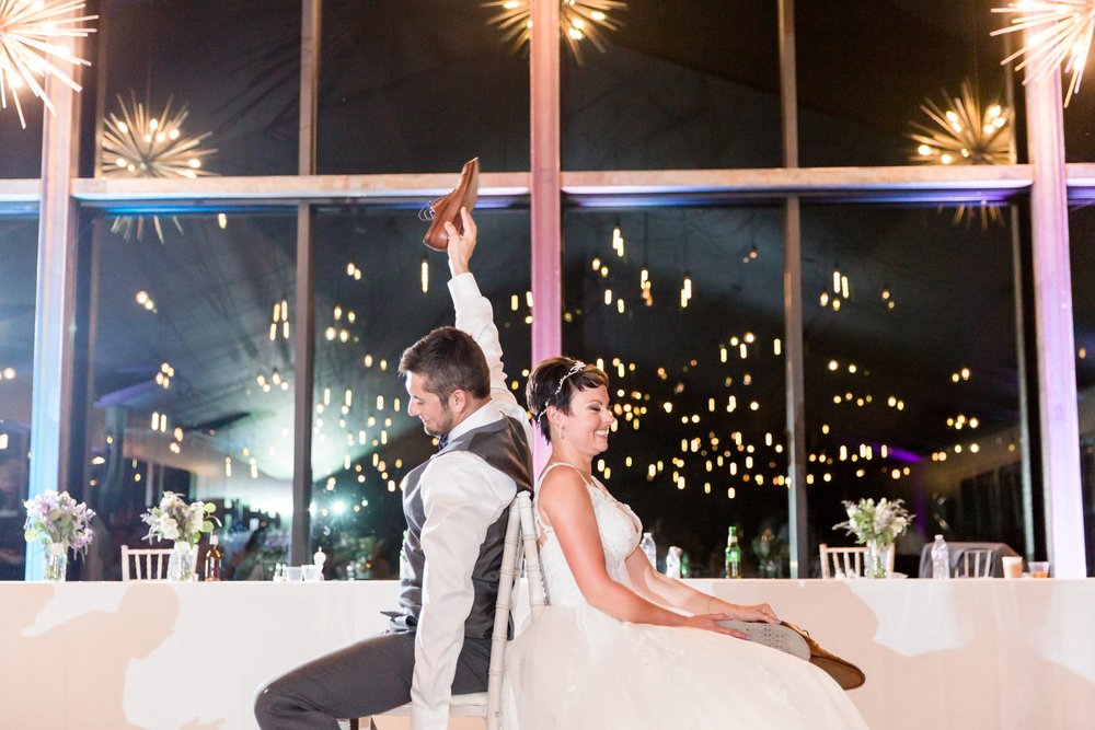 Michelle_Joy_Photography_Jorgensen_Oak_Grove_Wedding_79.jpg