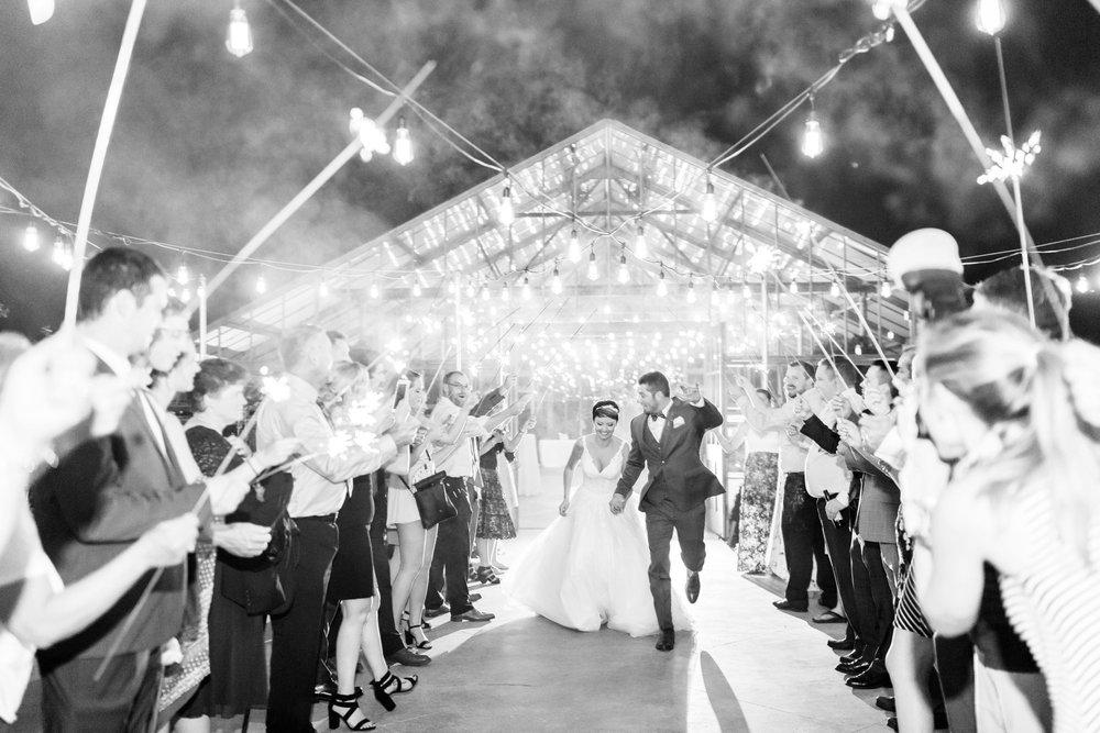 Michelle_Joy_Photography_Jorgensen_Oak_Grove_Wedding_83.jpg
