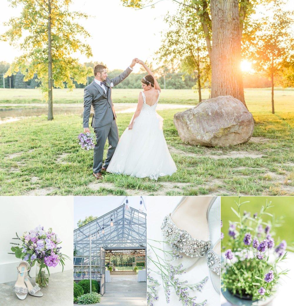Michelle_Joy_Photography_Jorgensen_Oak_Grove_Wedding_85.jpg