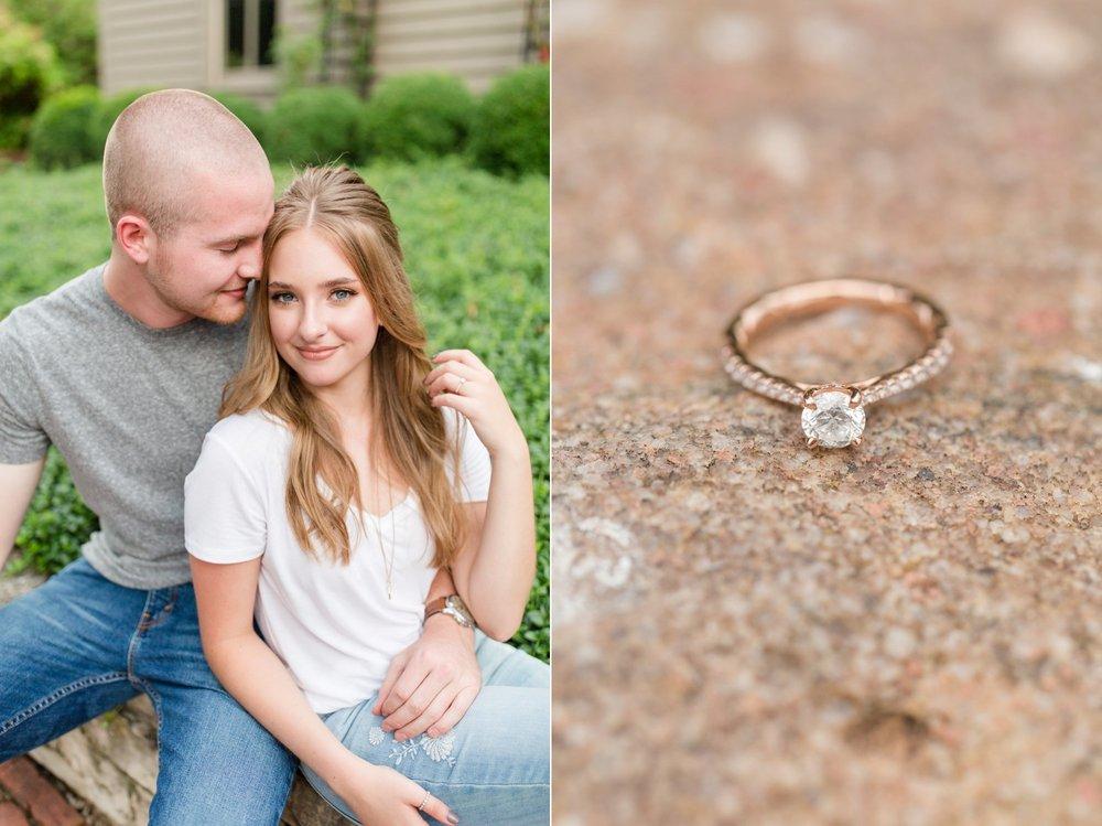 Michelle_Joy_Photography_German_Village_Engagement16.jpg