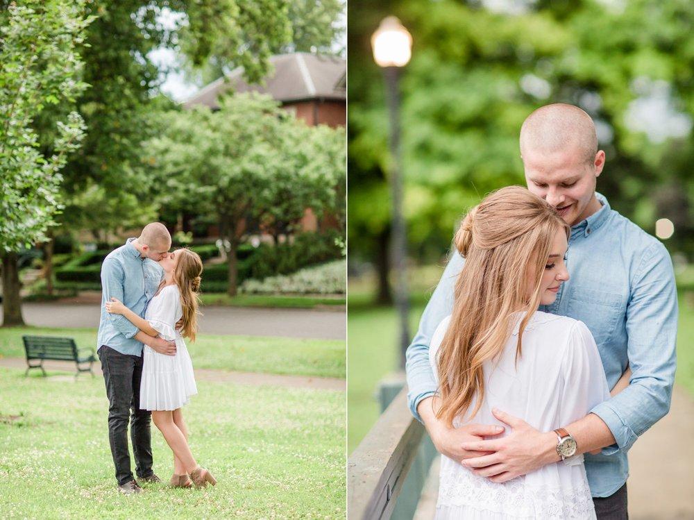 Michelle_Joy_Photography_German_Village_Engagement22.jpg