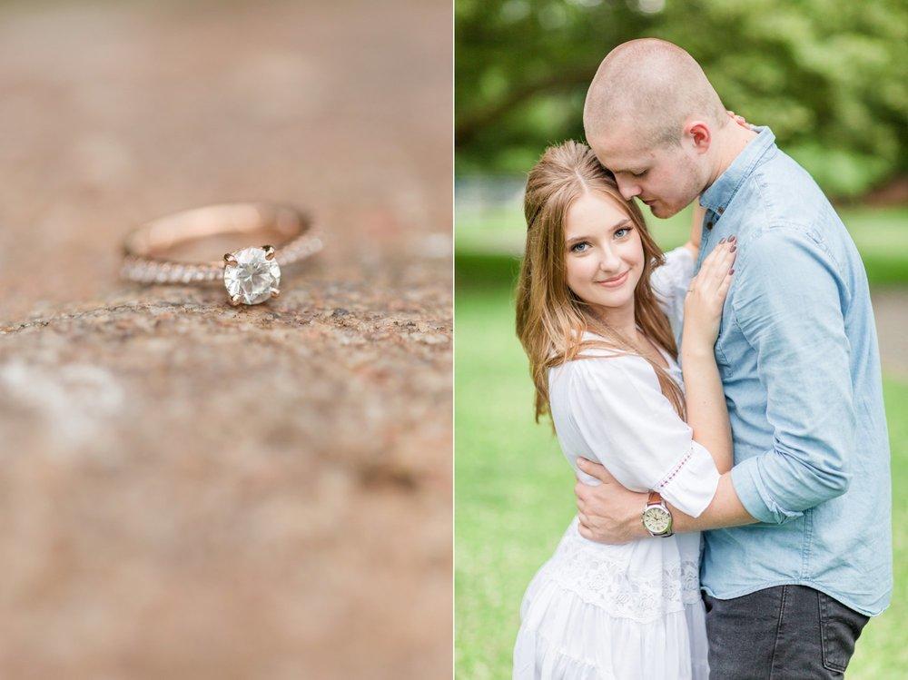 Michelle_Joy_Photography_German_Village_Engagement29.jpg