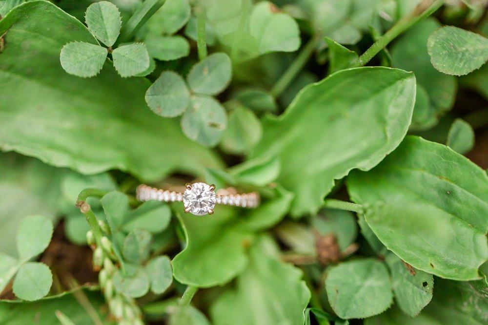 Michelle_Joy_Photography_German_Village_Engagement30.jpg