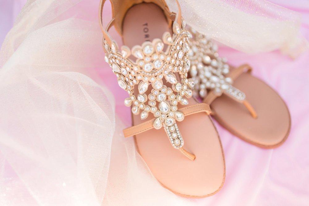 Michelle_Joy_Photography_Oakhurst_Country_Club_Wedding_3.jpg