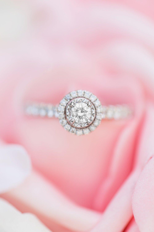 Michelle_Joy_Photography_Oakhurst_Country_Club_Wedding_4.jpg