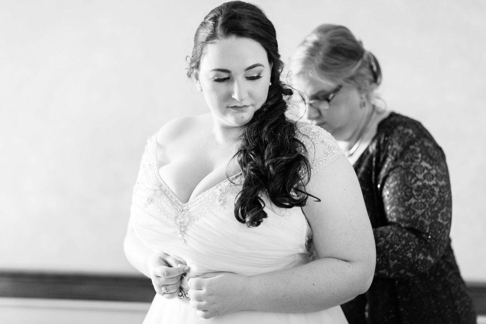 Michelle_Joy_Photography_Oakhurst_Country_Club_Wedding_6.jpg