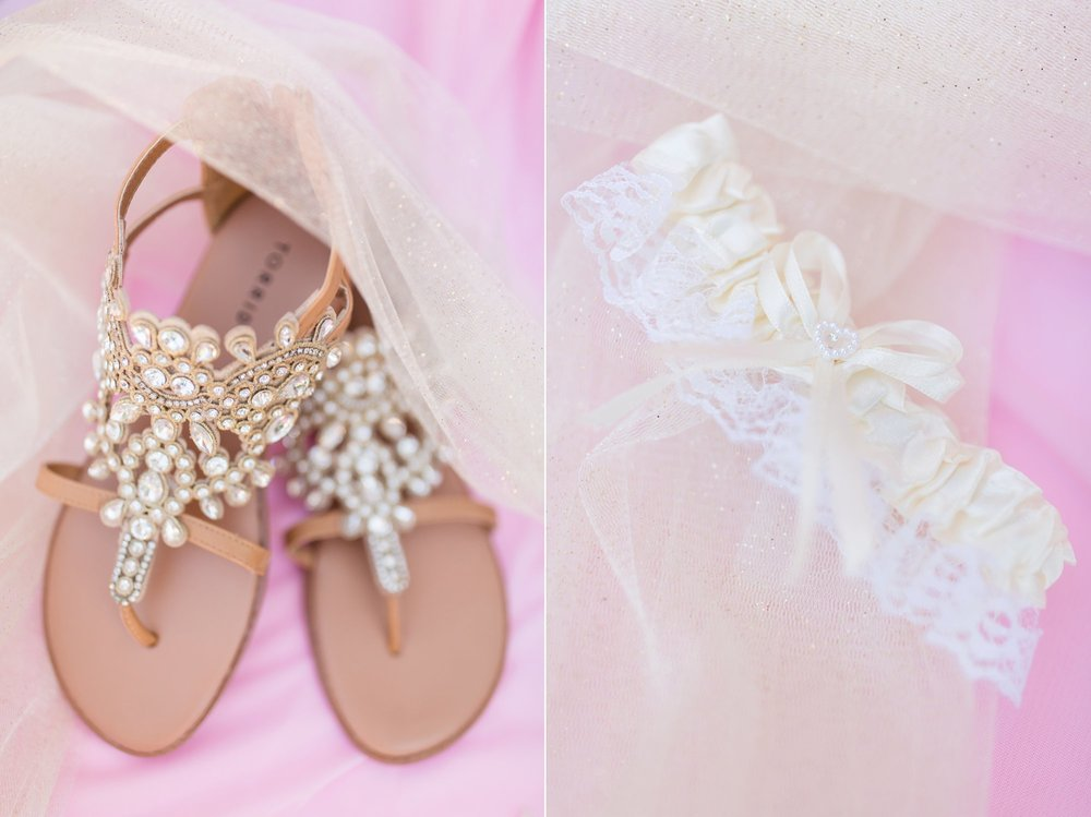 Michelle_Joy_Photography_Oakhurst_Country_Club_Wedding_7.jpg