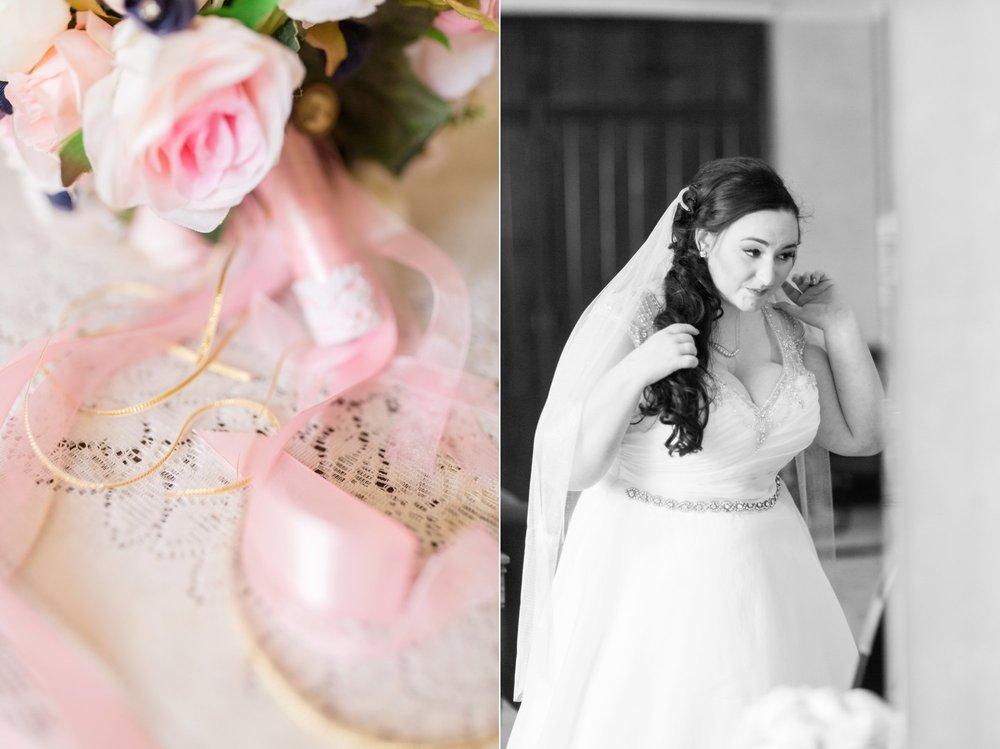 Michelle_Joy_Photography_Oakhurst_Country_Club_Wedding_9.jpg