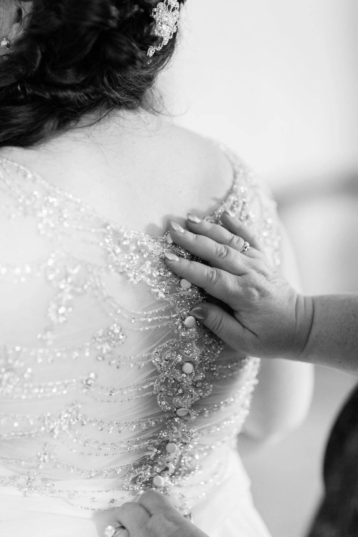 Michelle_Joy_Photography_Oakhurst_Country_Club_Wedding_8.jpg