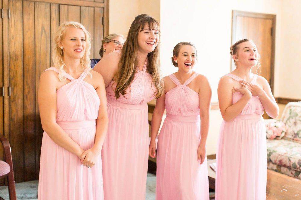 Michelle_Joy_Photography_Oakhurst_Country_Club_Wedding_11.jpg
