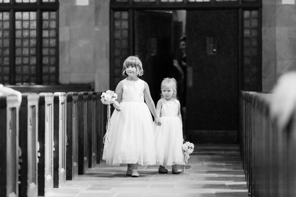 Michelle_Joy_Photography_Oakhurst_Country_Club_Wedding_14.jpg